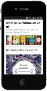 consultthismusic_mobile