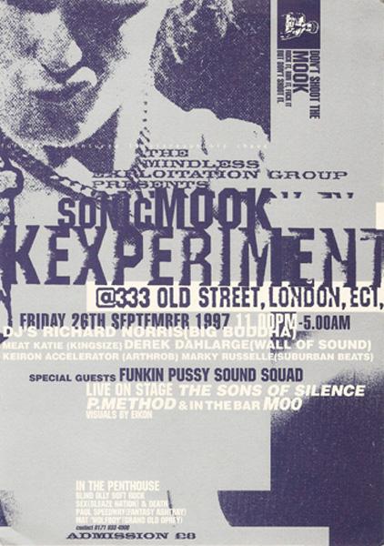flyer 26/09/97