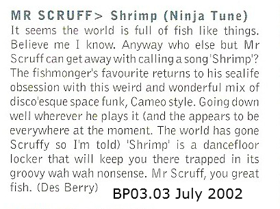 mr_scruff_shrimp_ninja_tune_july02