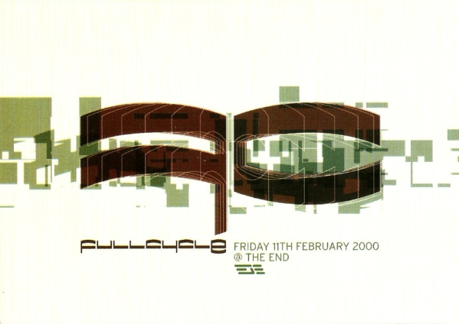 full_cycle_flyer_the_end_feb_2000