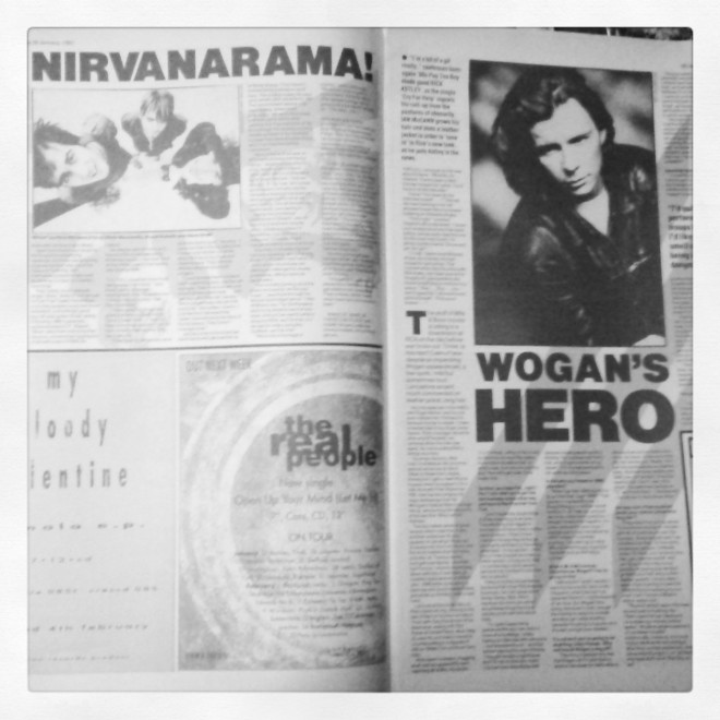 Nirvana_article_NME_26_01_91