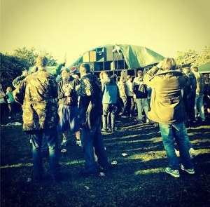 devils_dyke_rave_may_2014