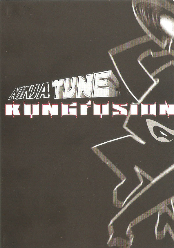 ninja_tune_kungfusion_front_333_oct