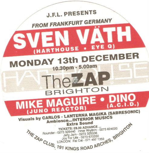 sven_vath_the_zap